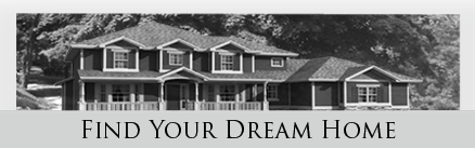 Find Your Dream Home, Shireen Andrea REALTOR