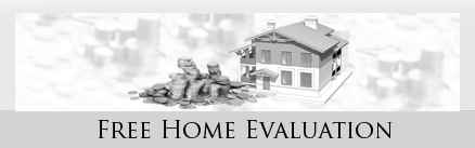 Free Home Evaluation, Shireen Andrea REALTOR